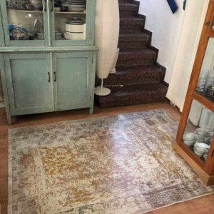 שטיח קלאסי, בז׳
