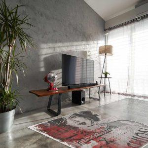 שטיח אדום, מודרני