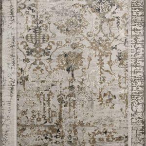 שטיח בז׳, עתיק