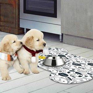 פלייסמנט, שטיח לכלב, Cool