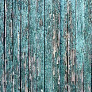 פלייסמנט, עץ כחול