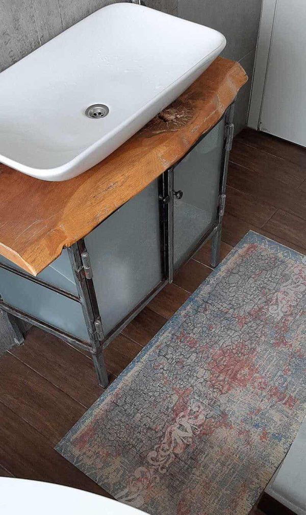שטיחי פיויסי למטבח, שטיחי פיויסי לאמבטיה, מאדי ארטס