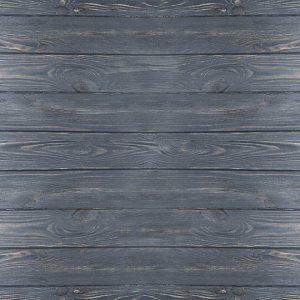 טפט דמוי עץ, עץ אפור