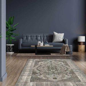 שטיח pvc לסלון, שטיח פיויסי למטבח