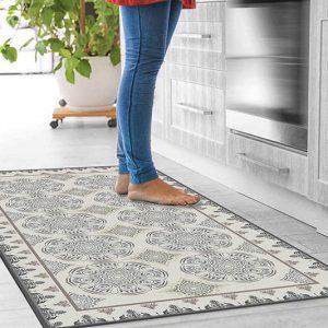 שטיח אוריינטלי, שטיח אפור, שטיח בז׳